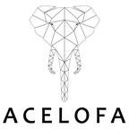 Acelofa reviews