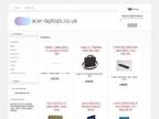 Acer Laptops reviews