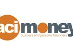 Aci Money reviews