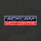 Acklam MOT Centre reviews