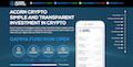 Acorn Crypto Ltd reviews