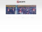Acorn Estate Agents reviews