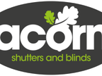 Acorn Shutters and Blinds reviews