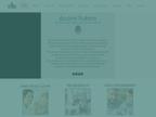 Acorn Tutors reviews