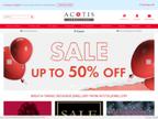 Acotisdiamonds reviews