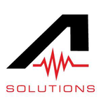 Acoustical Solutions reviews