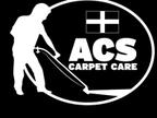 ACS Carpet Care reviews