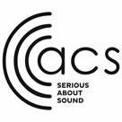 ACS Custom reviews