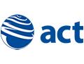 ACTAssociates reviews