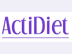 ActiDiet reviews