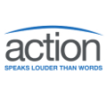 Action 365 reviews