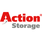 Action Storage reviews
