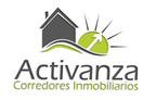Activanza reviews