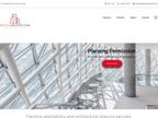 Active Architecture reviews