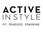 Active in Style reviews