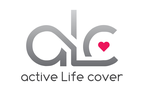 Active Life Cover reviews