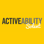 ActiveAbility - powered by Active Nation reviews