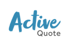 ActiveQuote Ltd reviews