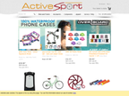 Activesport reviews