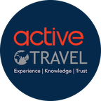 Active Travel reviews