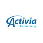 Activia reviews