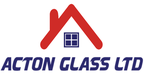 Acton Glass Ltd reviews