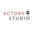Actors Studio reviews