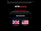 Actuated Valve Supplies Ltd reviews