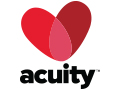 Acuity Insurance reviews