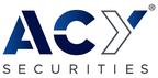 ACY Securities reviews