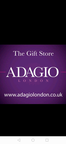 Adagiolondon reviews