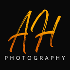 Adamharveyphotography reviews