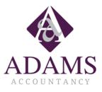 Adams Accountancy reviews