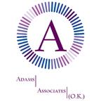 Adamsassociates reviews