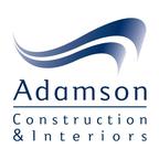 Adamson Construction & Interiors reviews