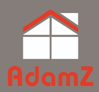 Adamz Property Maintenance reviews