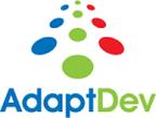 ADAPTDEV reviews