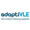 adaptiVLE reviews