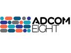 Adcom8 reviews