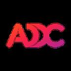 ADDC - App Design & Development Conference reviews