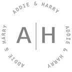Addieandharry reviews