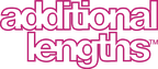 Additional Lengths Ltd reviews