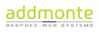 ADDMONTE - Webdesign reviews