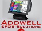 Addwell reviews
