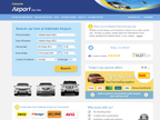 Adelaide Airport Car Hire reviews