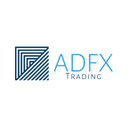 ADFX Trading Ltd reviews