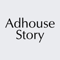 Adhouse Story reviews