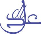Adilashraf reviews