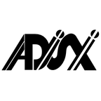adisix.com reviews