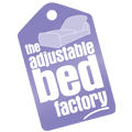 Adjustable Bed Factory reviews